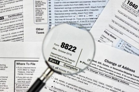 Free Gov Forms Form Change Of Address Gov Forms