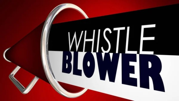501 Whistleblower Stock Photos, Images | Download Whistleblower Pictures on  Depositphotos®