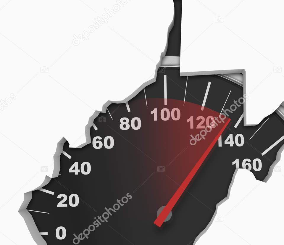 HD Decor Images » Speedometer Collage Shape West Virginia State Map Usa Illustration     Speedometer Collage Shape West Virginia State Map Usa Illustration     Stock  Photo
