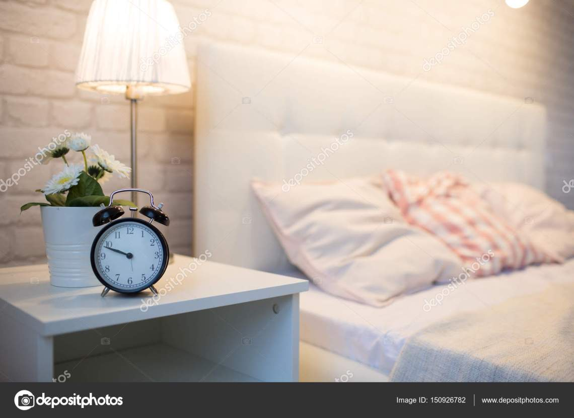 Best Alarm Bedside - depositphotos_150926782-stock-photo-alarm-clock-on-the-bedside  Image_563246.jpg