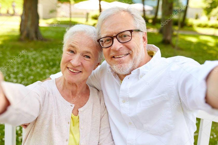 San Diego Christian Senior Dating Online Website