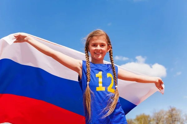 ᐈ Флаг россии: фотографии и картинки российский флаг ...