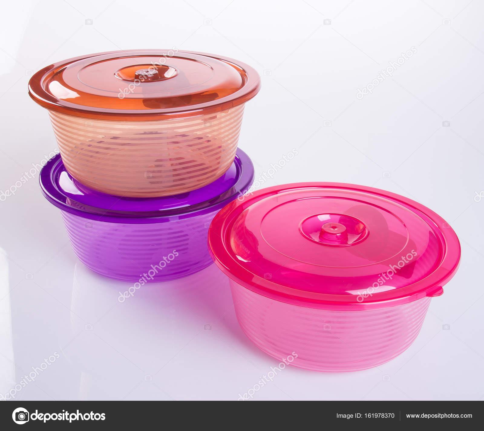 recipient de nourriture ou de plastique alimentaire conteneurs de stockage image de heinteh