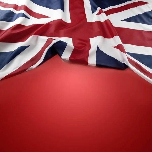 Британский флаг фото и картинка британский флаг