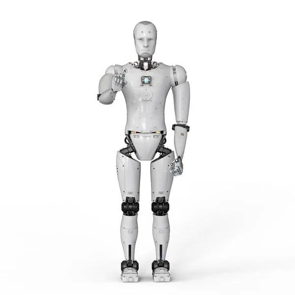 ᐈ Изображение робота фото, фотографии робот | скачать на ...