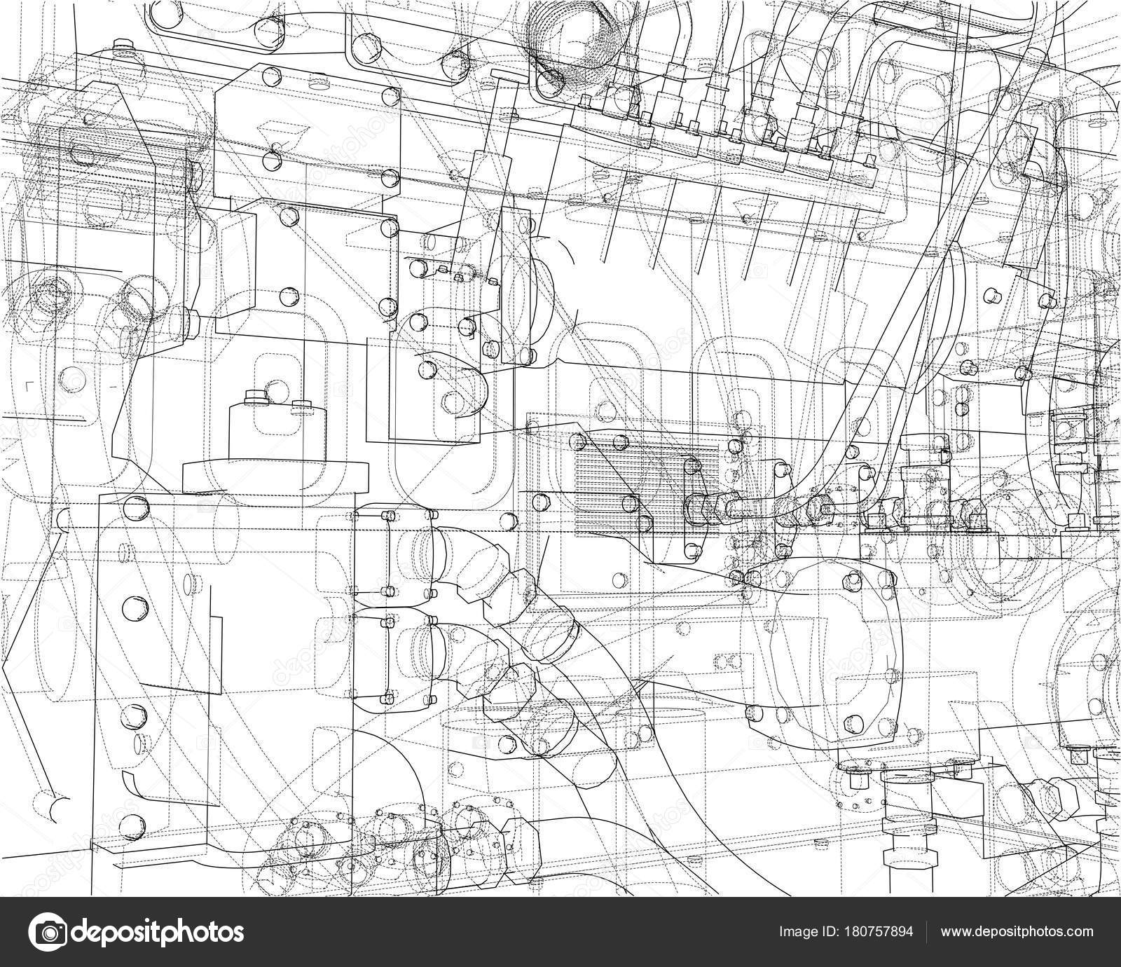 Delighted car engine diagrams gallery simple wiring diagram images