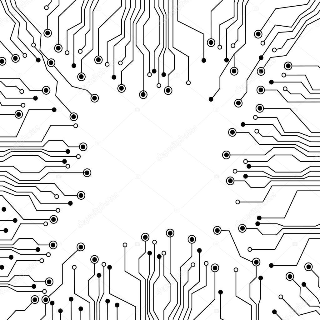 Imagenes Circuitos Electricos