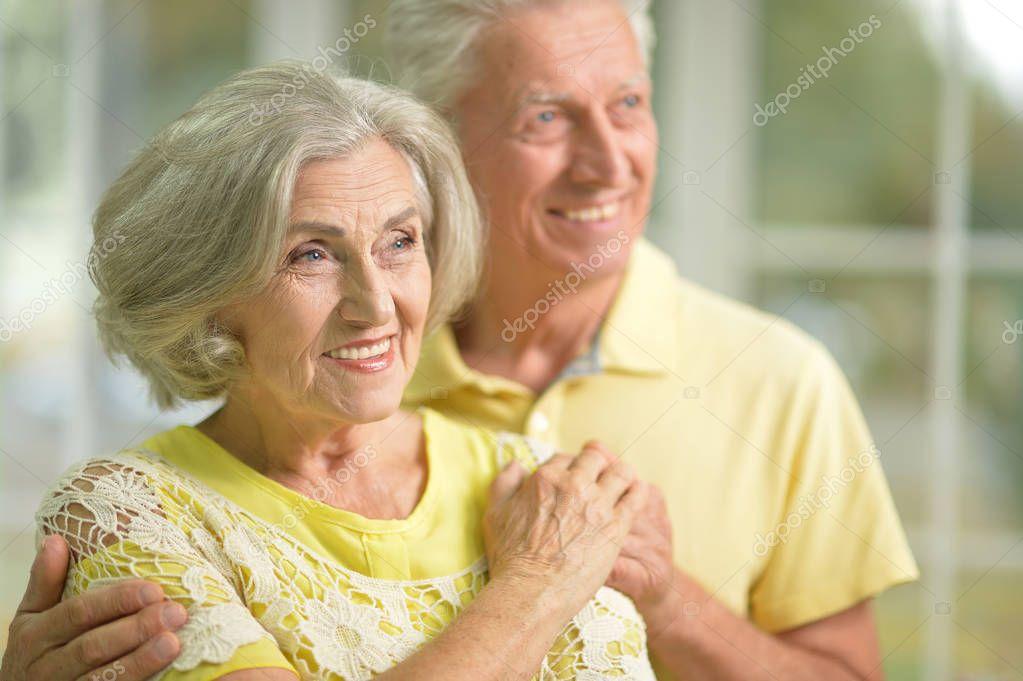 Looking For Older Singles In Fl