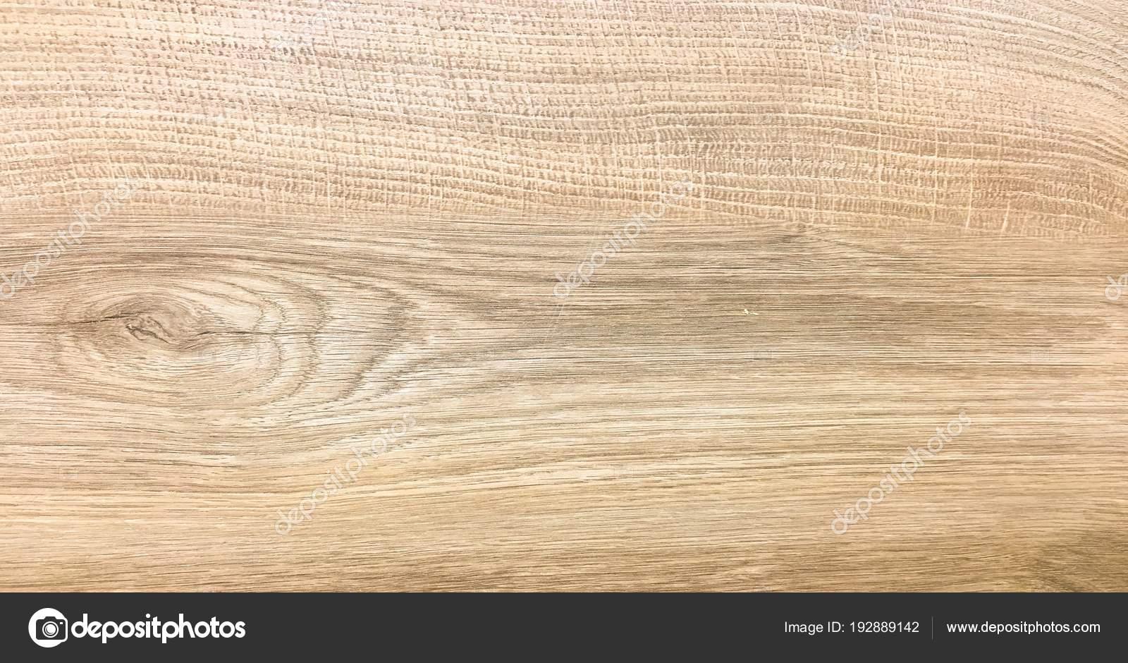 https fr depositphotos com 192889142 stock photo wood texture background light oak html