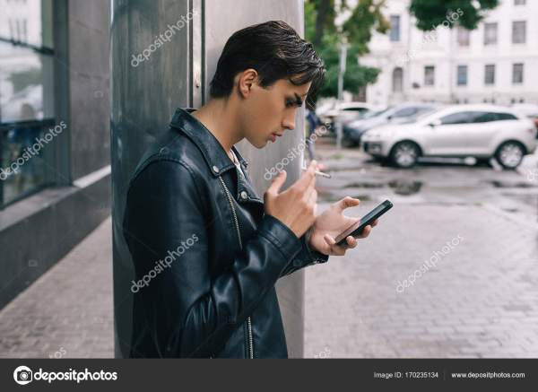 образ жизни молодежи социальной сети телефон технологии ...