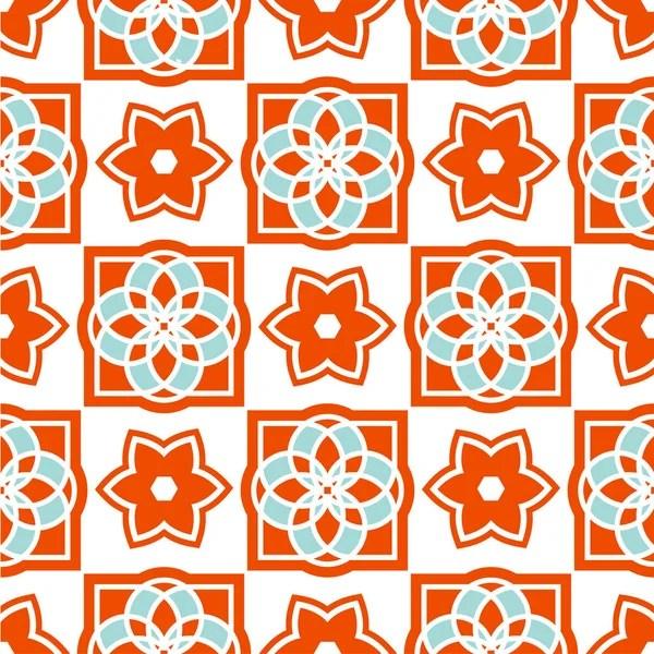 1 134 italian tiles vectors royalty