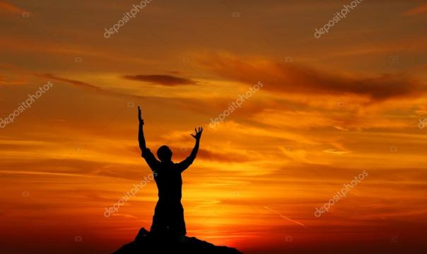 Resultado de imagen para imagen de adorador del sol