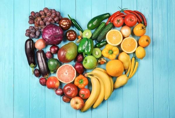 ᐈ Цветные картинки овощей рисунки, фотографии разноцветные ...