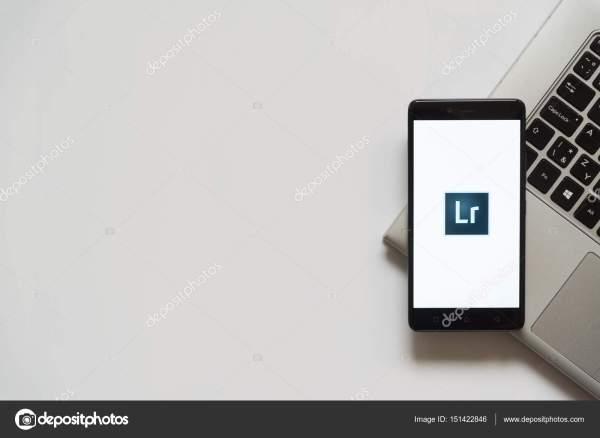 Скачать приложение фотошоп на телефон