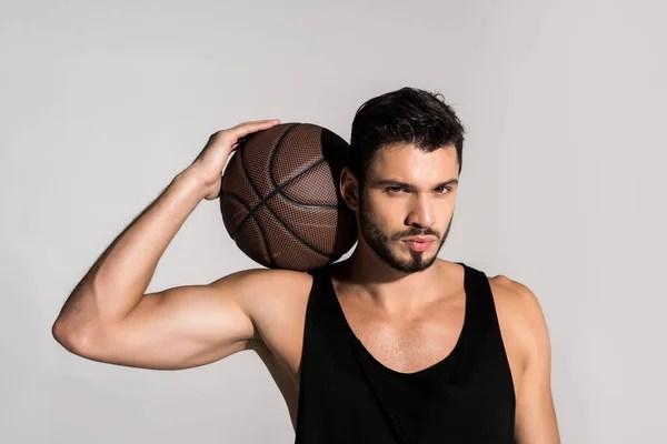 ᐈ Баскетбольных мячей: картинки и фото баскетбольный мяч ...