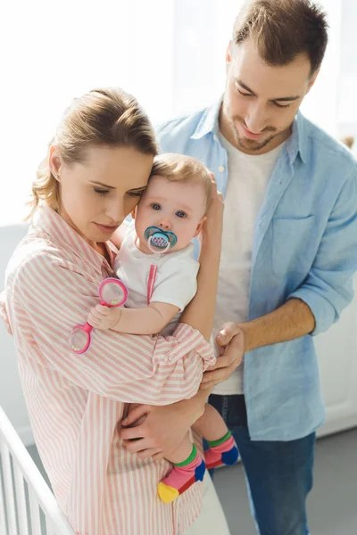 ᐈ Папа мама малыш: фото и картинки мама папа малыш ...
