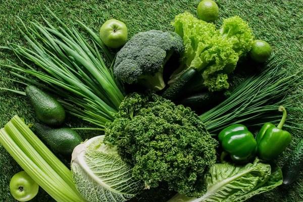 ᐈ Зеленый лук: картинки и фото зеленый лук, скачать ...
