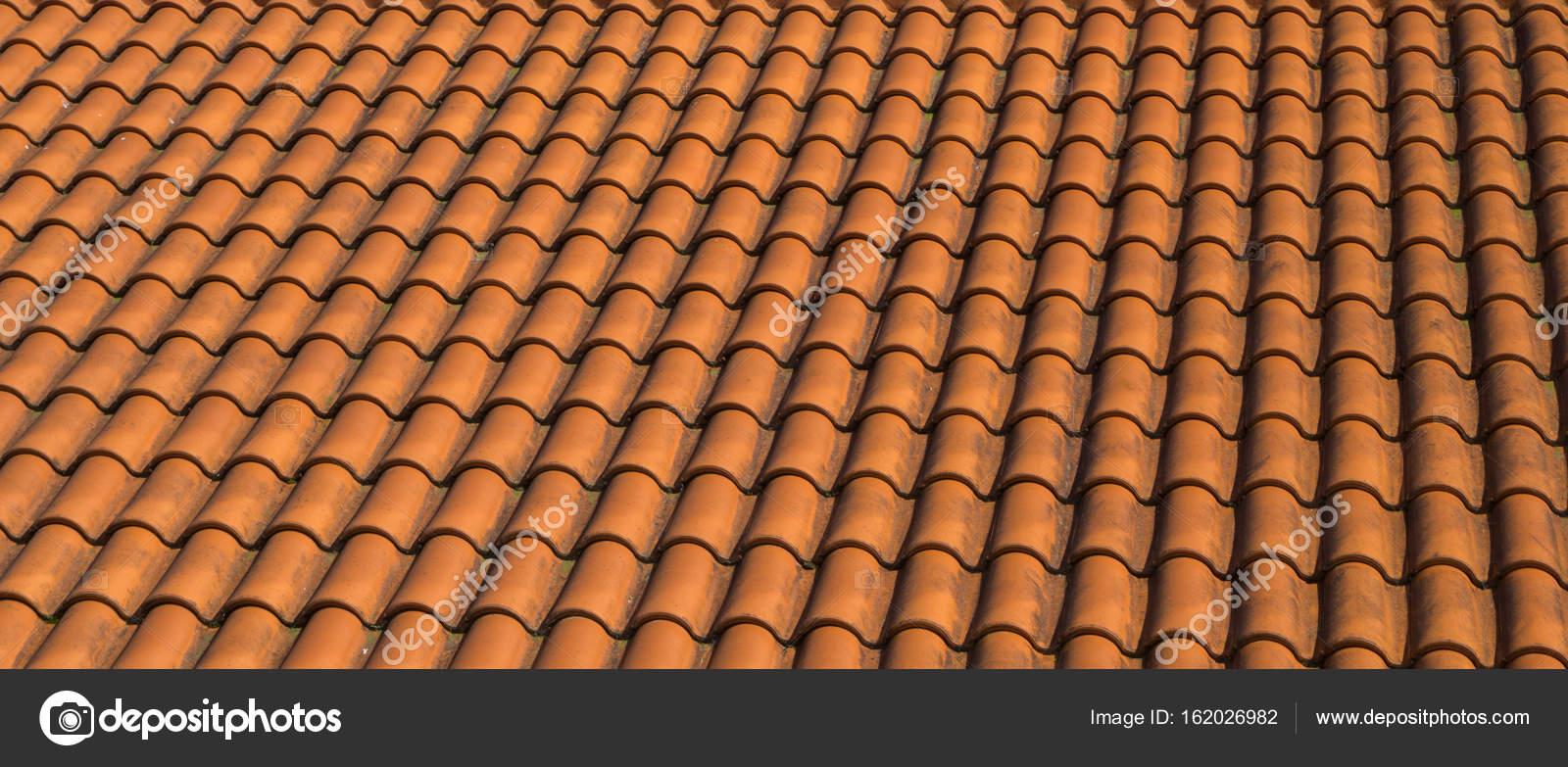 https depositphotos com 162026982 stock photo texture of classic shingles repeated html