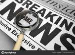 Afbeeldingsresultaat voor hoax vergrootglas