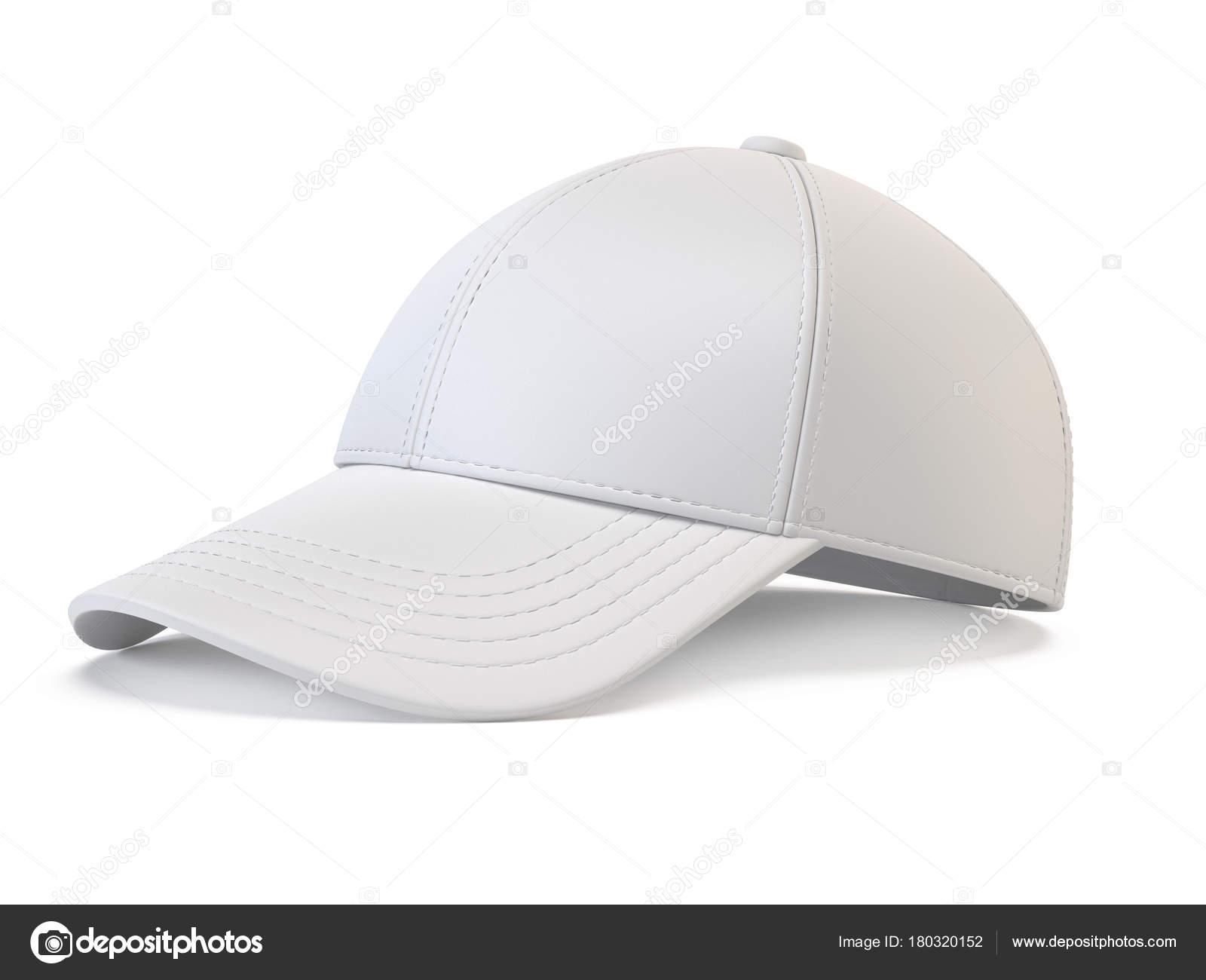 Sobat bisa edit desain ini menggunakan adobe. Topi Baseball Putih Mock Up Stok Foto Topi Baseball Putih Mock Up Gambar Bebas Royalti Depositphotos