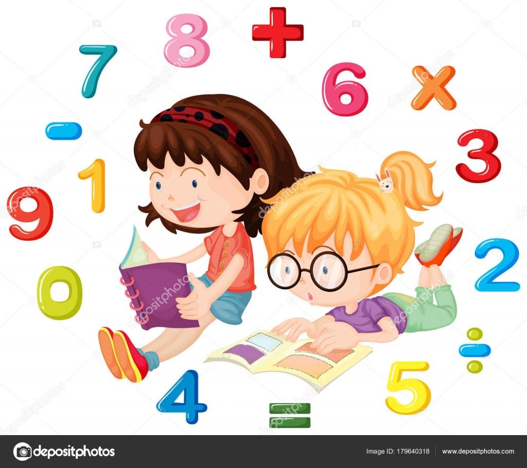 Thanksgiving Reading Comprehension Worksheets K5 Learning