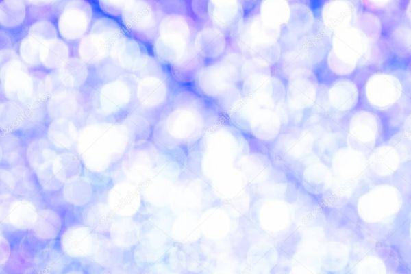 Боке круги для фона — Стоковое фото © Deerphoto #148471791
