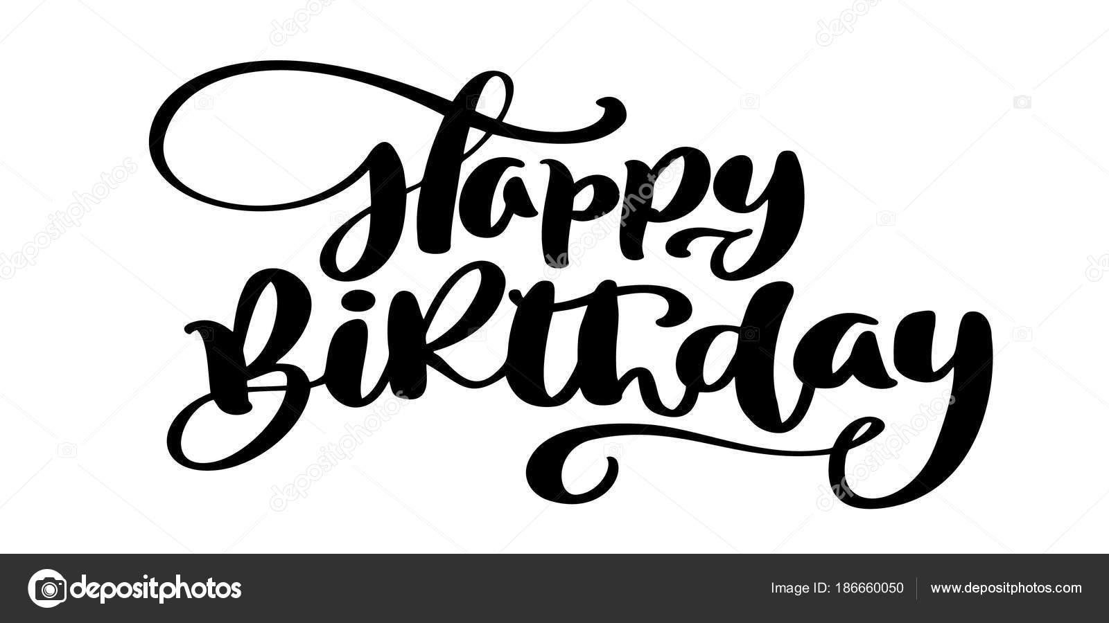 birthday timoteo happy letra