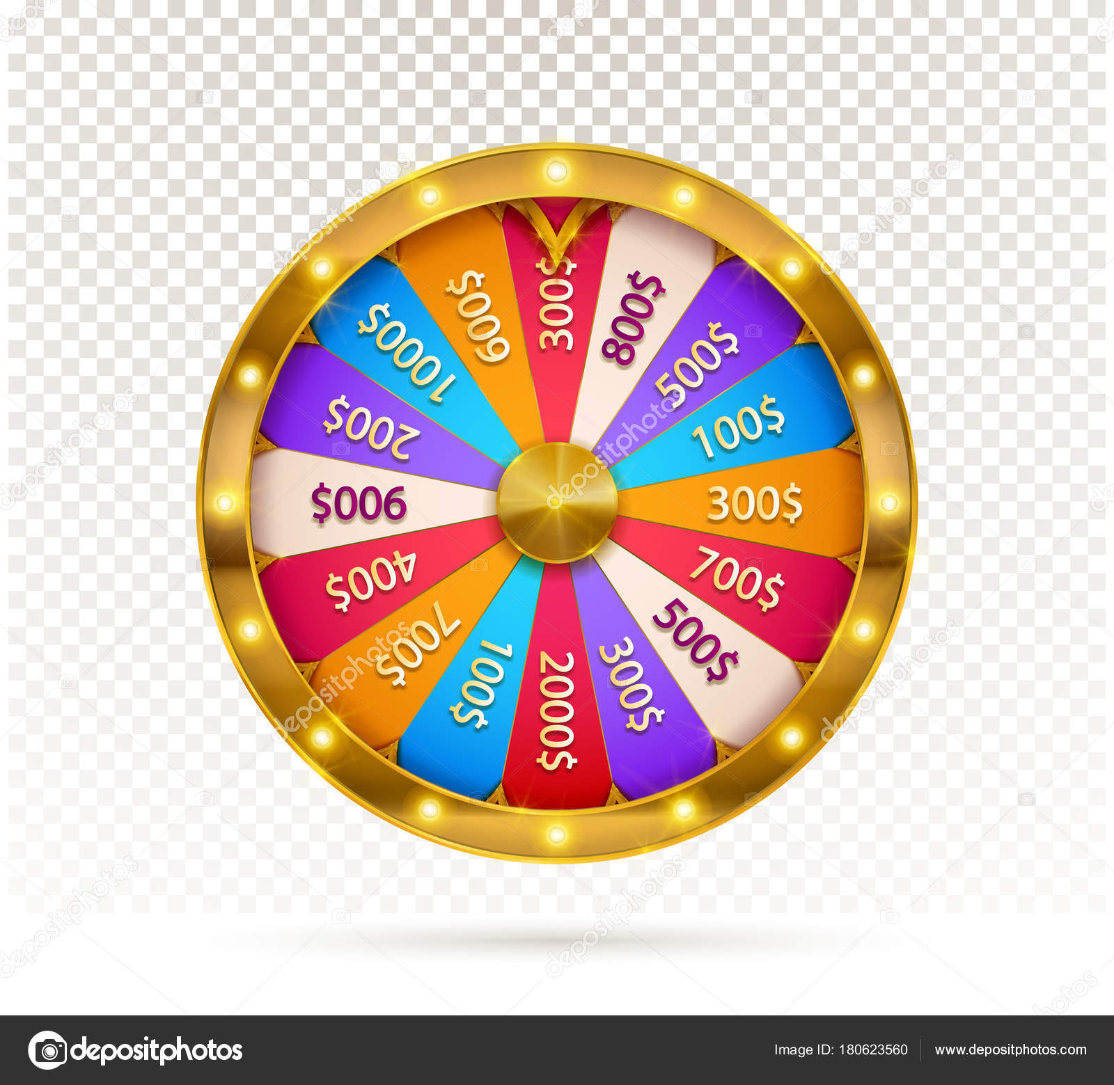 Fortune Roulette - The Thrills of Online Roulette