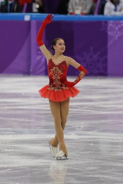 Картинки символ олимпийских игр, Стоковые Фотографии и ...
