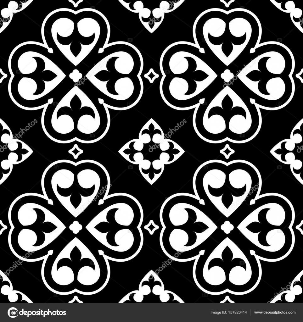 https depositphotos com 157820414 stock illustration spanish tiles pattern moroccan or html