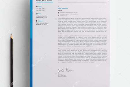 List of directors on company letterhead format full hd maps sample business letterhead template board of directors konfor letterhead template board of directors corporation business letterhead templates strong photos spiritdancerdesigns Choice Image