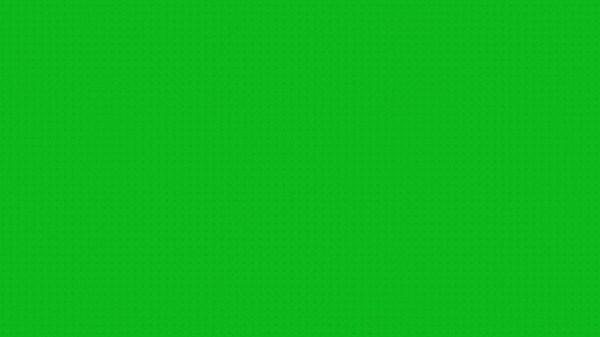 Points en fond - vert — Vidéo djrawb © #172924056