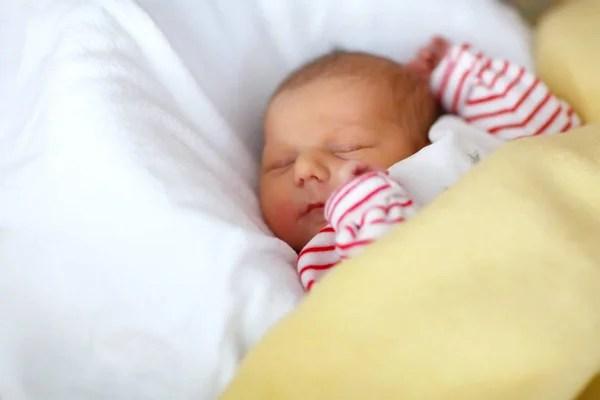 Рождения детей фото рисунки рождение ребенка скачать