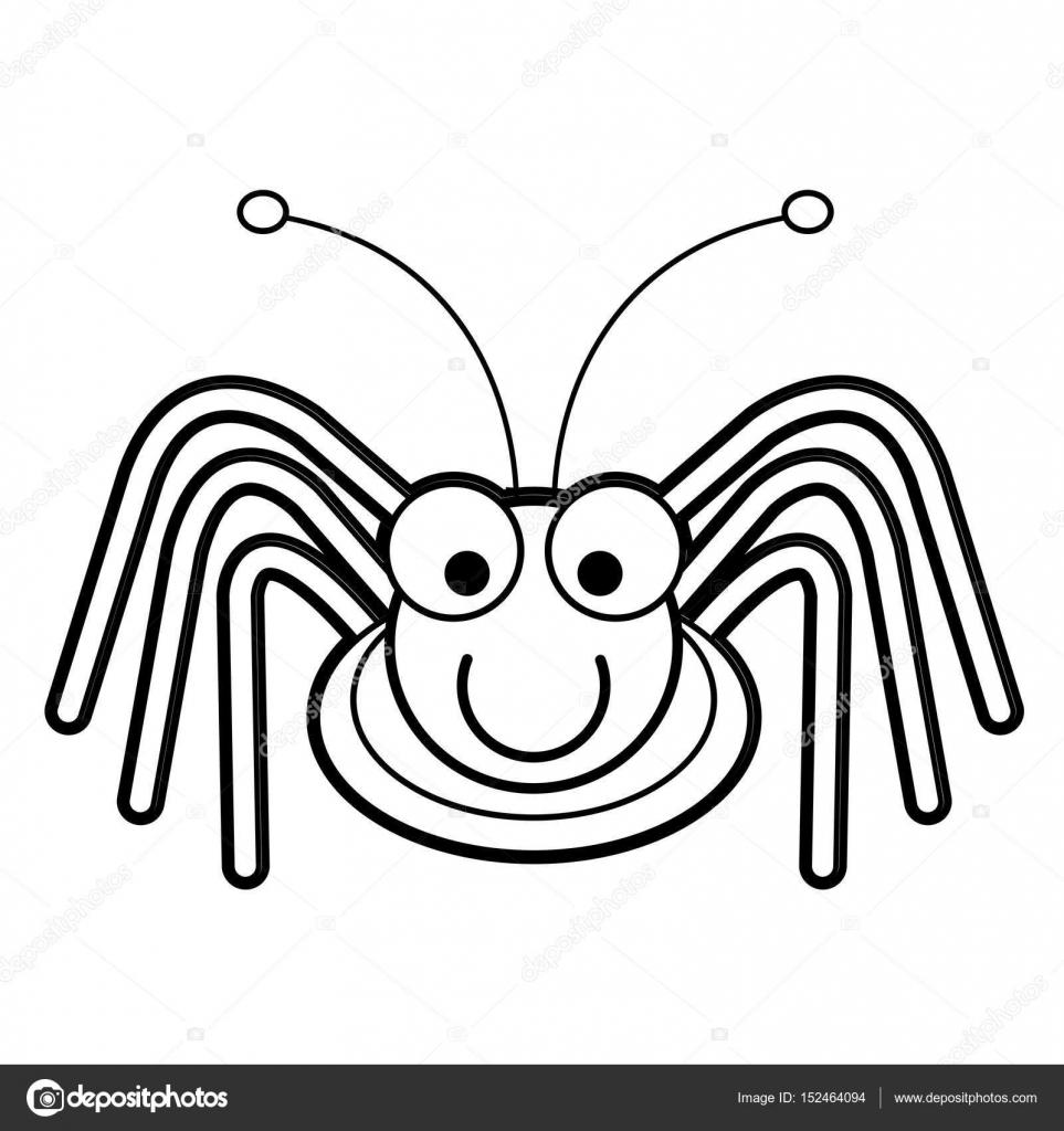 Grillos De Animados Imagenes