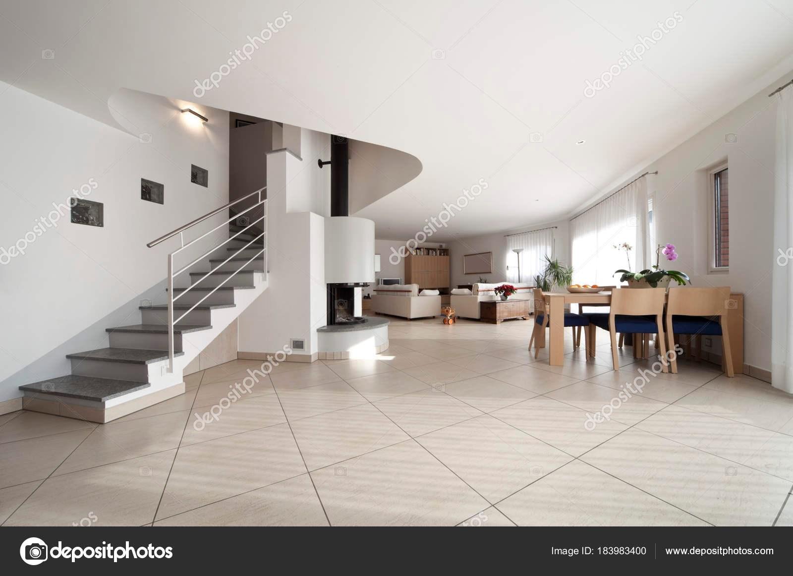 Photos Duplex Interior Wide Livingroom Interior Duplex | Duplex Living Room With Stairs | Modern | Single Room | Duplex Step | Indoor | Balcony