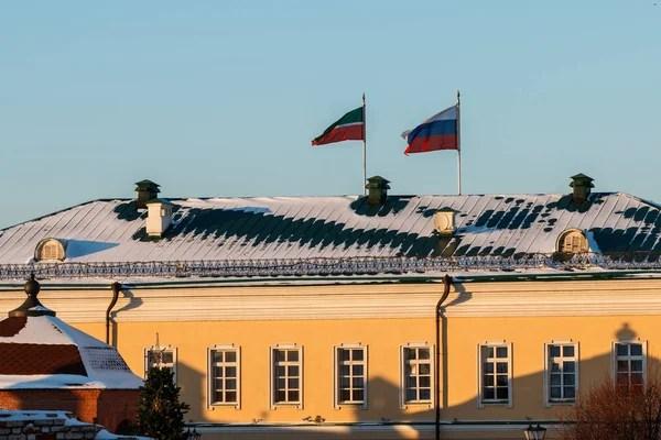 ᐈ Флаг татарстана: картинки и фото республика татарстан ...