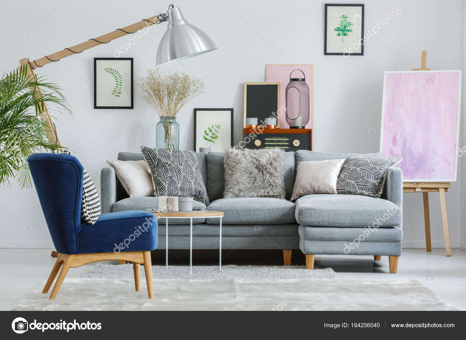 Vintage Wohnzimmer Mbel Awesome Kreatives Wohndesign