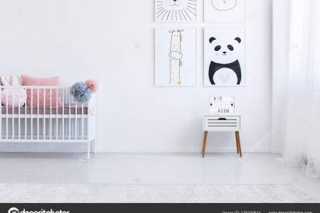 interior drawings for kids interior design electronic wallpaper