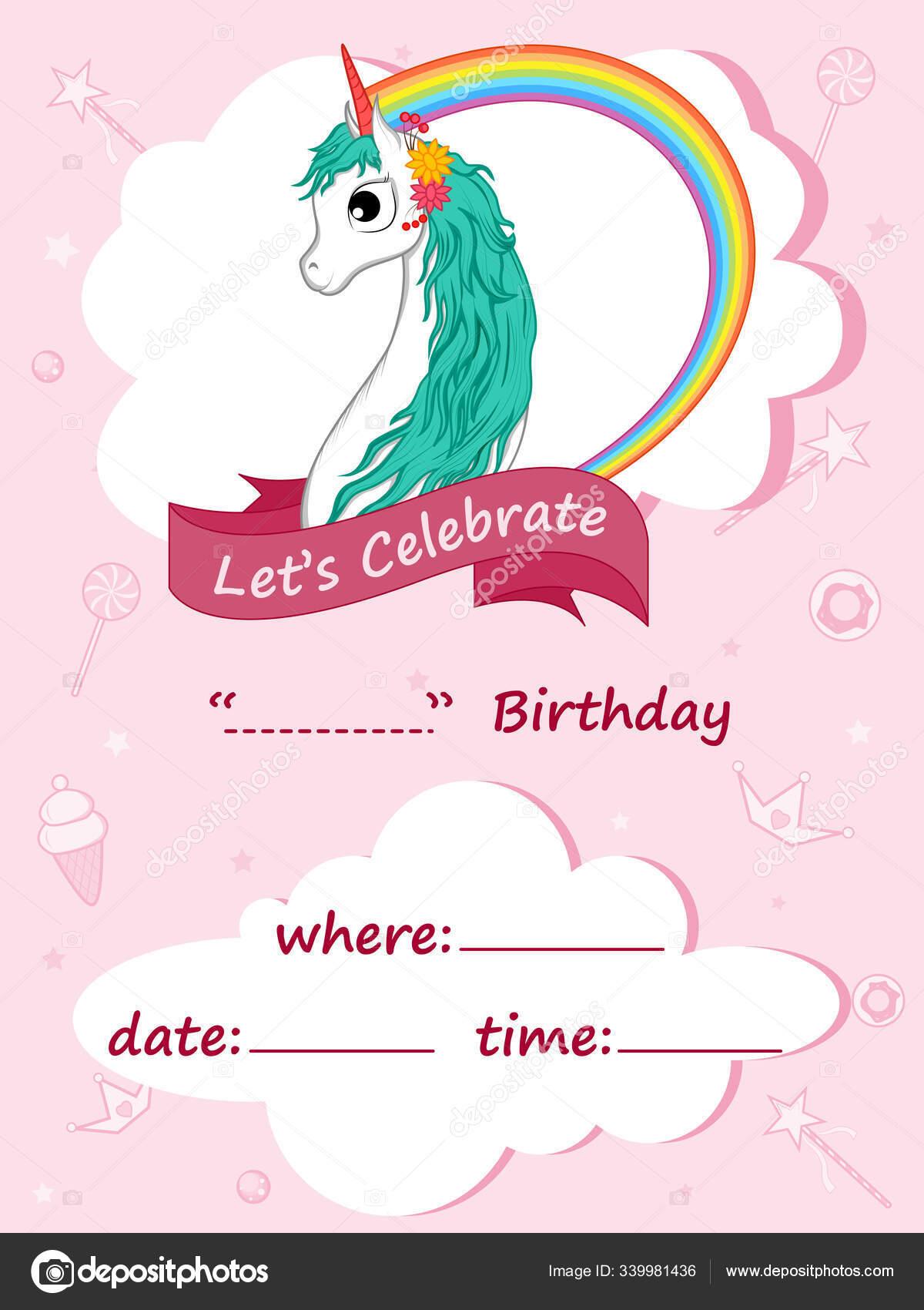 https depositphotos com 339981436 stock illustration vector illustration of colorful trendy html
