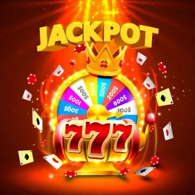 casino bellingham washington Slot