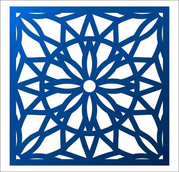 ᐈ Картинки для плоттерной резки вектор, рисунки для ...