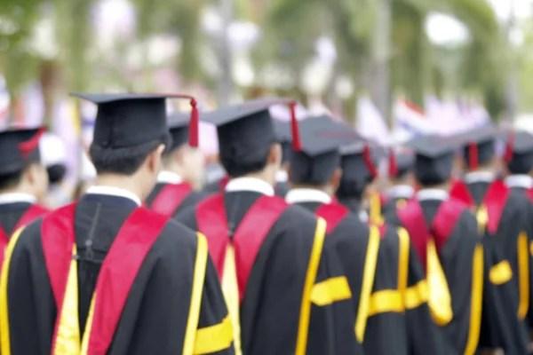 ᐈ Диплом юриста фото, фотографии диплома юриста   скачать ...