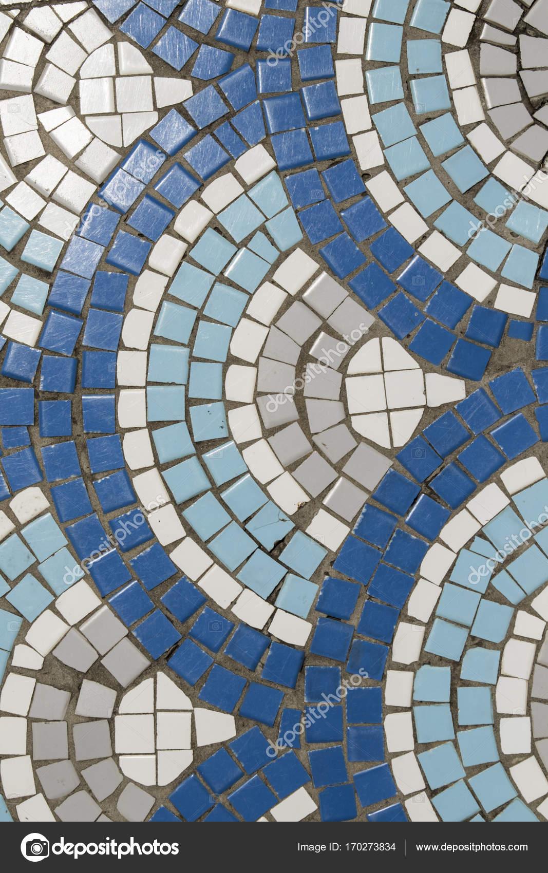 https depositphotos com 170273834 stock photo mosaic semi circle patterns html