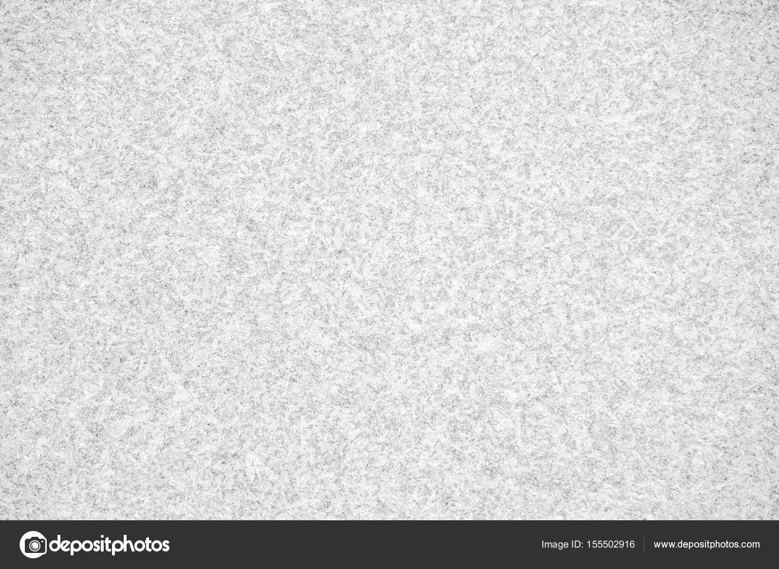 Abstract White Granite Texture Background