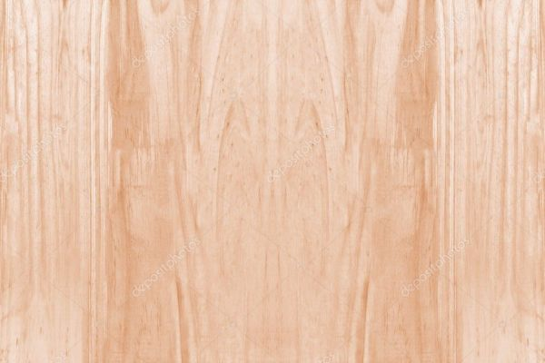 Wood texture background / wood texture with natural ...