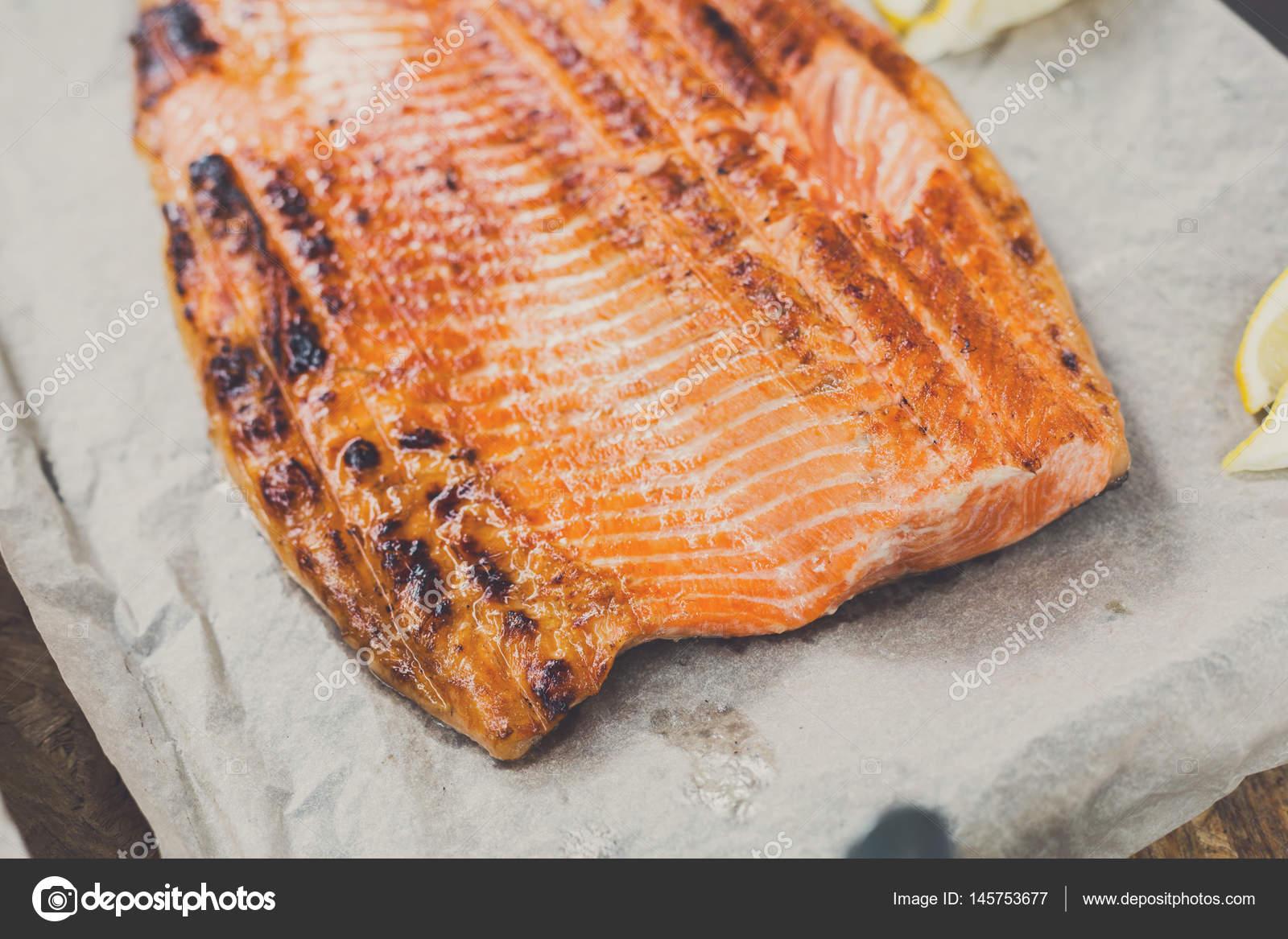 Fish Restaurant Marlboro Ma