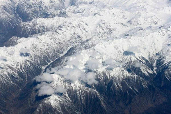 Фотографии: зимние. Зимний фон, пейзаж. зимние деревья в ...