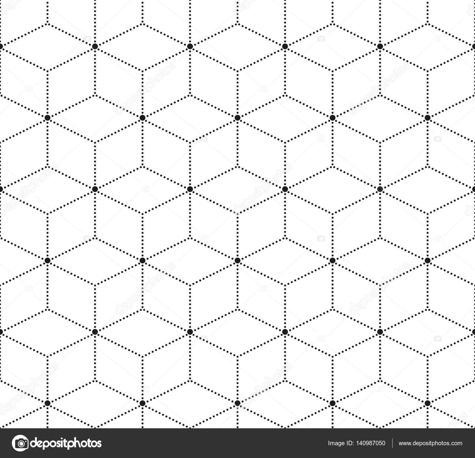 https depositphotos com 140987050 stock illustration black and white seamless pattern html