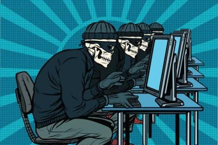 Biblioteca de vetores Hack, ilustrações Hack livres de royalties | Depositphotos®