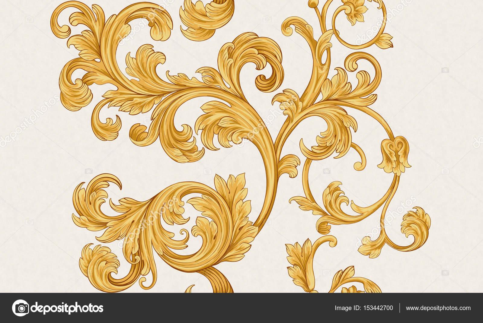 Baroque Book Read Online